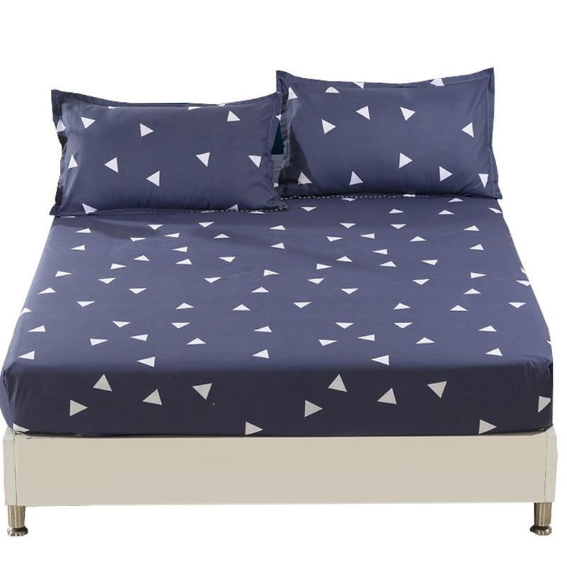 gris drap housse promotion achetez des gris drap housse promotionnels sur. Black Bedroom Furniture Sets. Home Design Ideas