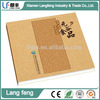 Good Quality Spiral Binding Full Color Printing Catalog