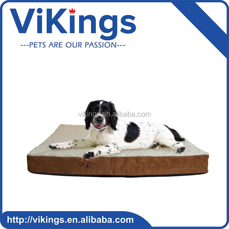 c77477274dbec Orthopedic Pet Blanket Large For Dog Cat Animal Puppy Kitten Bed Warm Sleep  Mat Fabric Indoors Outdoors - Buy Blanket,Pet Blanket,Orthopedic Pet ...