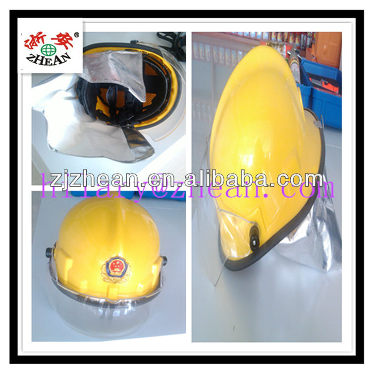 vietnam helmet /helmet made in china