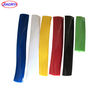 100 Meter 18mm T Molding Plastic T-mould/edging For Decorate Arcade Machine  - Buy 18mm T Molding,Plastic T-mould/edging,T Molding 18mm Product on