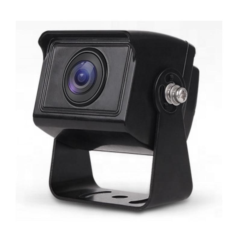 1280 x 960 Waterproof IP67 Starlight Car Camera Night Vision Camera