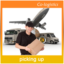 door to door express delivery to ghana--Elva skype:colsales35