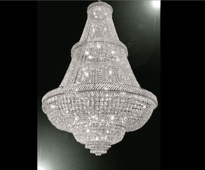 hochzeitsdekoration kunststoff kronleuchter kristall kronleuchter pendelleuchte kronleuchter. Black Bedroom Furniture Sets. Home Design Ideas
