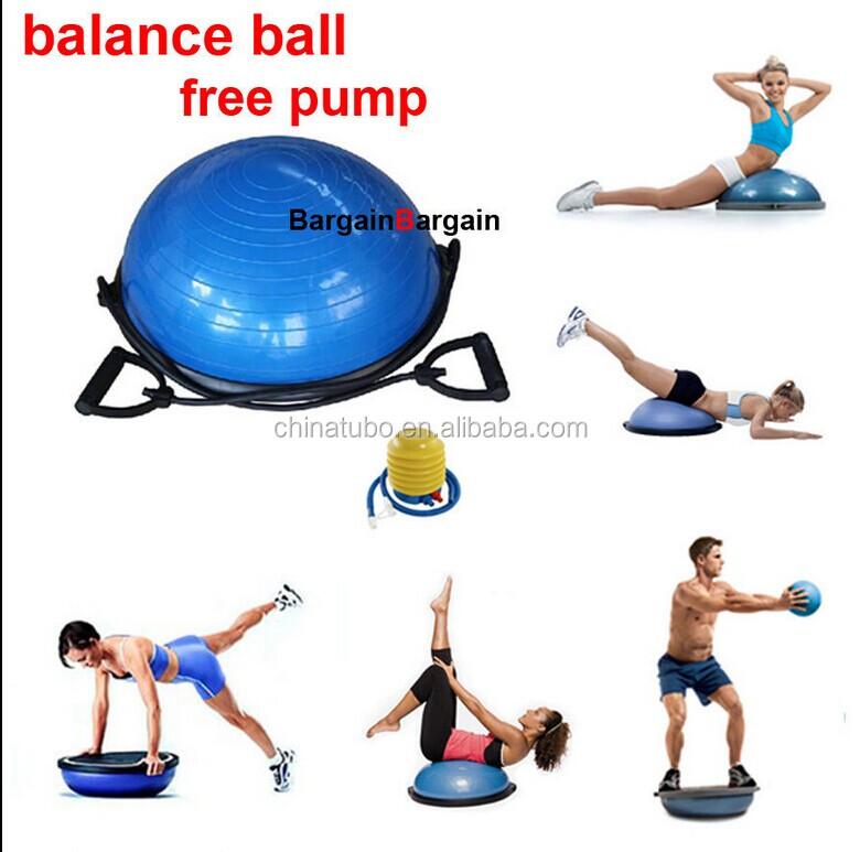 exercice fitness ballon kw97 jornalagora. Black Bedroom Furniture Sets. Home Design Ideas