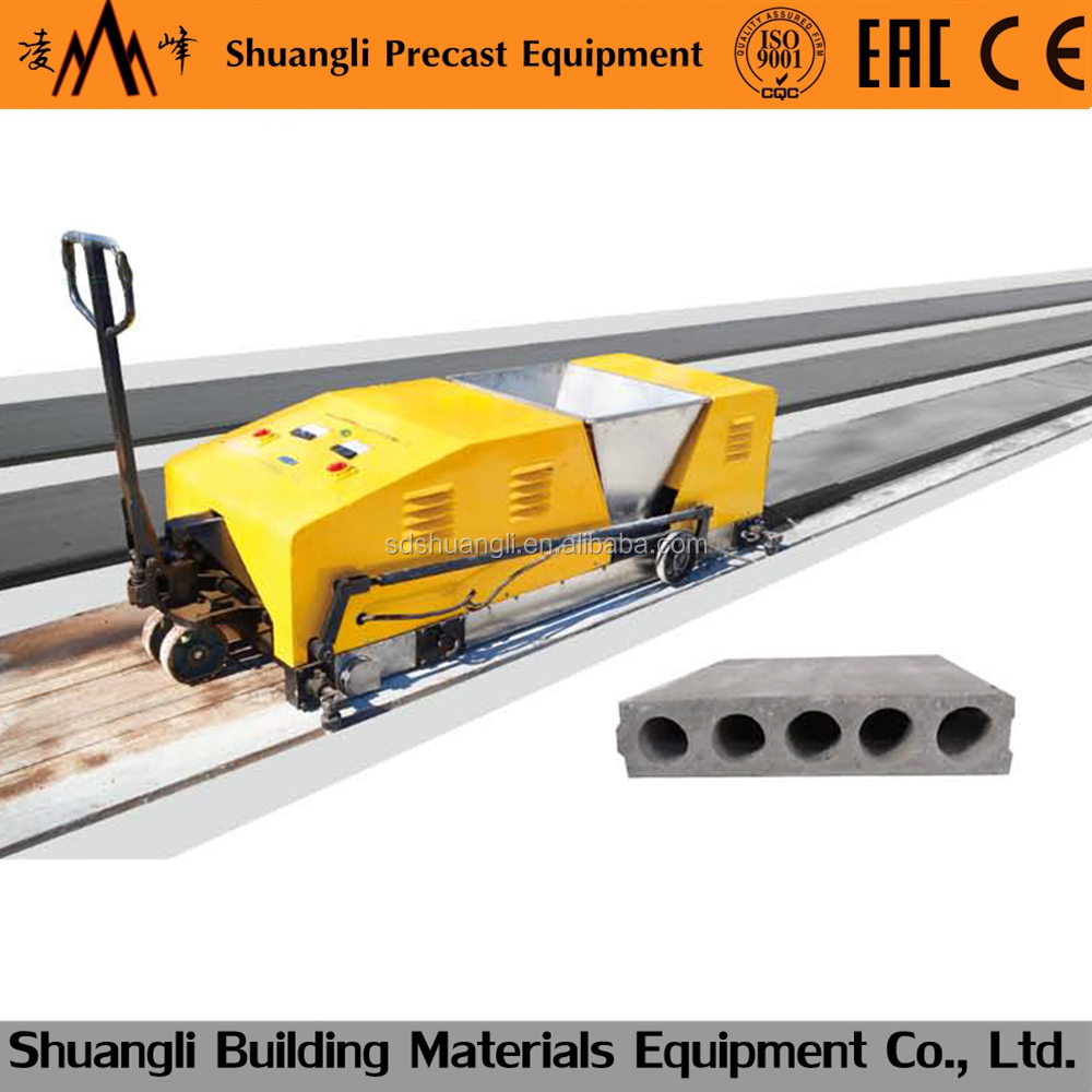 Machine Wall Block, Machine Wall Block Suppliers and Manufacturers ...