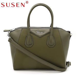 China Pictures Handbags, China Pictures Handbags Manufacturers and  Suppliers on Alibaba.com e3c926b6f7