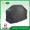 Wholesale High Standard Custom-Made Non-Stick Gas Bbq Cover