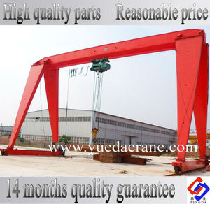 Harbor Freight Gantry Crane >> Advanced Technology Harbor Freight Gantry Crane