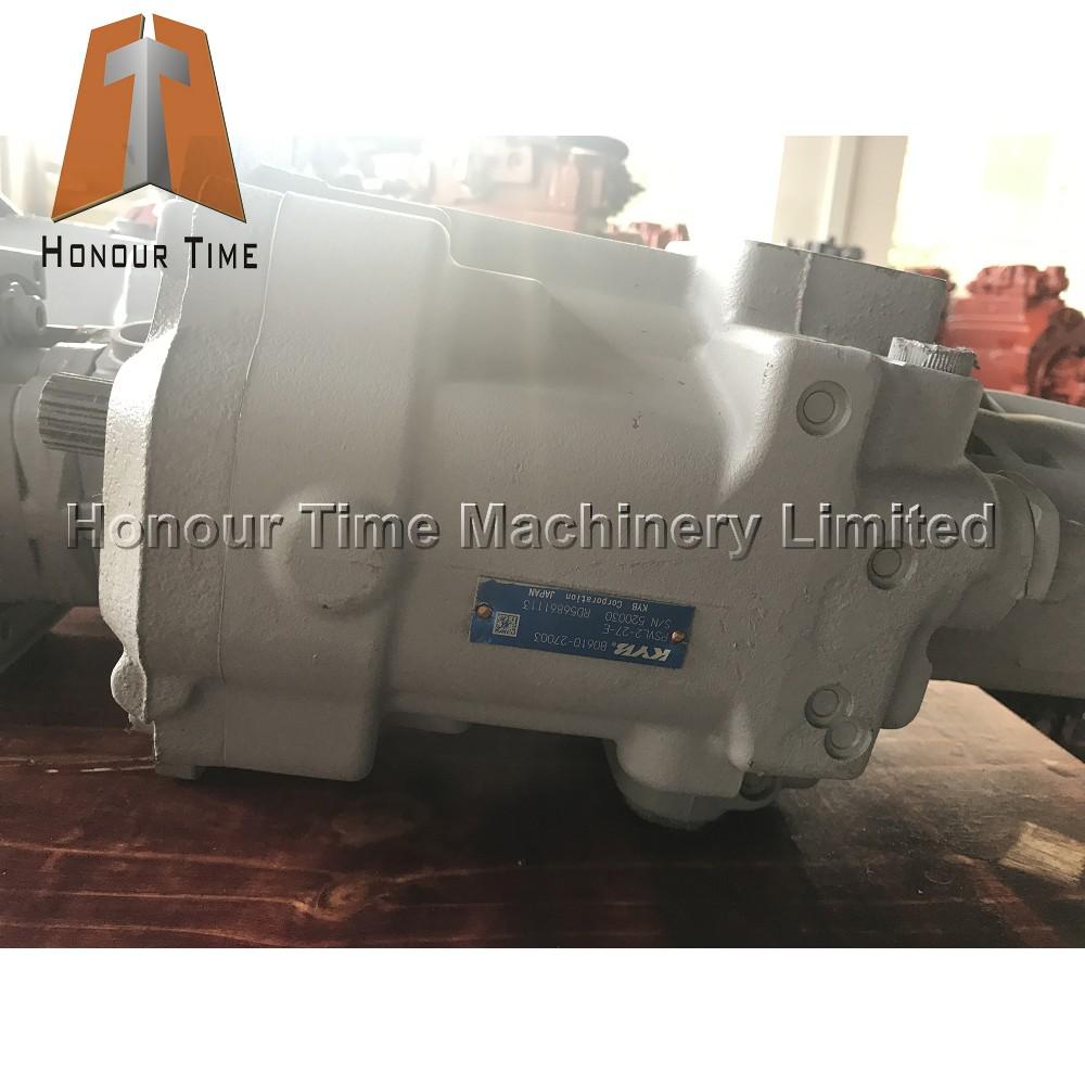 PSVL2-27E pump  (2).jpg