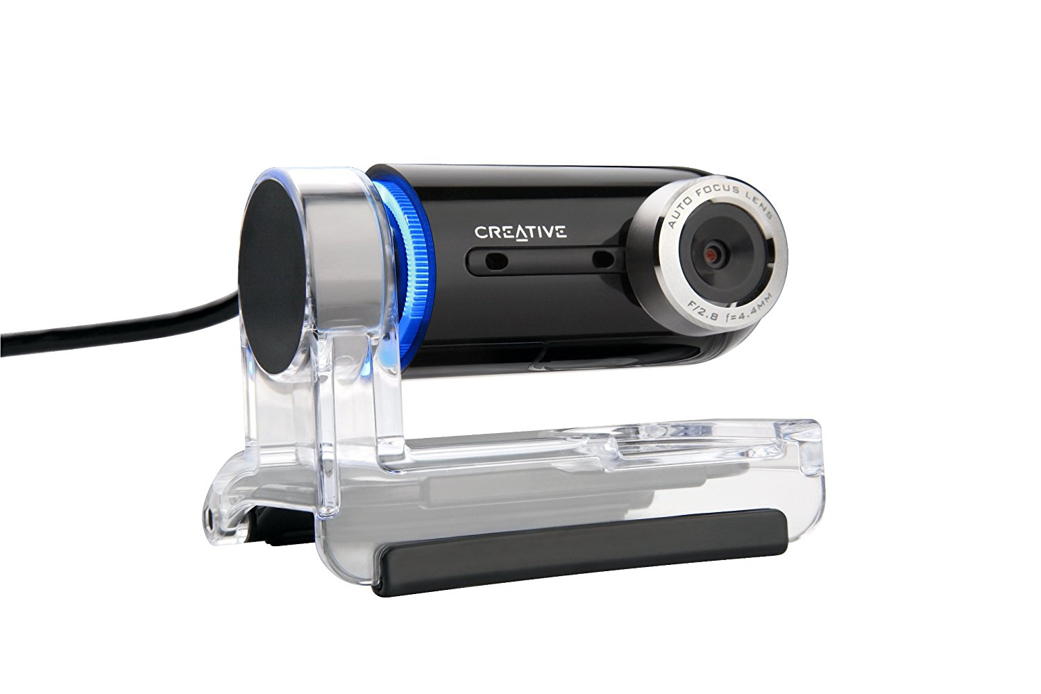 Camera creative driver ultra web nx