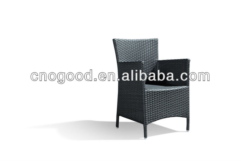 outdoor furniture rattan wicker tub chairs