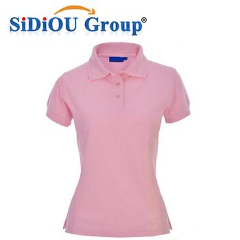 d384cd0e Cheap Tshirts Plain Tshirt Polo Shirts Ladies Polo Tshirt - Buy Polo ...