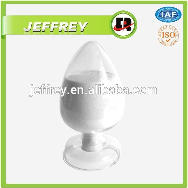 China Pesticide Companies Clodinafop-propargyl Agricultural ...