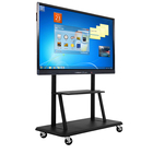 Smart Interactive Flat Touch Panel 65 Inch Price