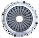 Aoto Clutch Disc Car Clutch Pates Truck Clutch Pressure Plate For MAN OEM 3482000209