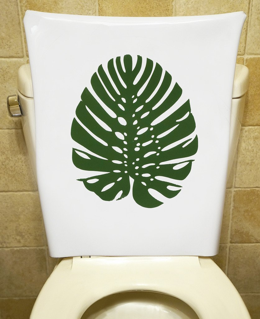 Cheap Mansfield Toilet Lid, find Mansfield Toilet Lid deals on line ...