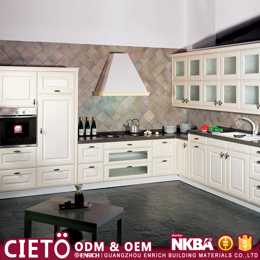 Pvc Kitchen Furniture Designs Pvc Kitchen Cabinets Pvc Kitchen Cabinets Suppliers And