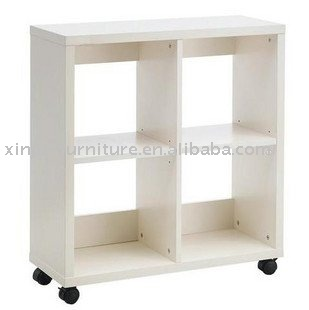https://sc02.alicdn.com/kf/HTB12W0rKVXXXXb1XpXXq6xXFXXXi/modern-bookcase-with-wheels.jpg