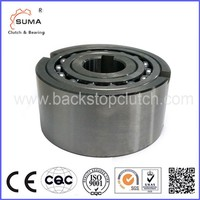 CL40 manufactures supply cam follower bearing for offset printing machine