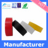 Black PVC Electrical Insulation printing adhesive tape