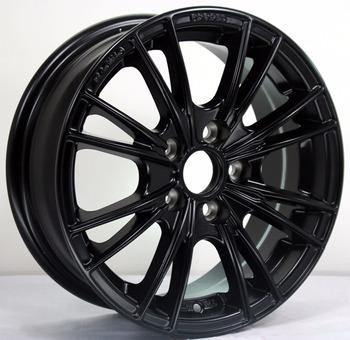 14 Inch High Quality Sport Car Alloy Rims Buy Sport Rim Malaysia