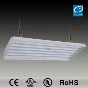 Top 10 led high bay lights south africa 150w led gym lighting
