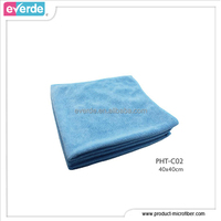 super aborption multifunctional car seats cleaning cloth