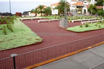 Tuin Asfalteren Kosten : Koud asfalt mengen in de kleuren buy meng koud asfalt weg