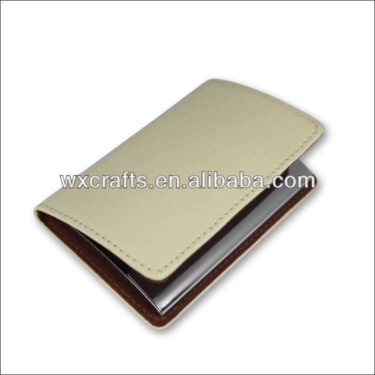 Fancy Business Card Holder, Fancy Business Card Holder Suppliers ...
