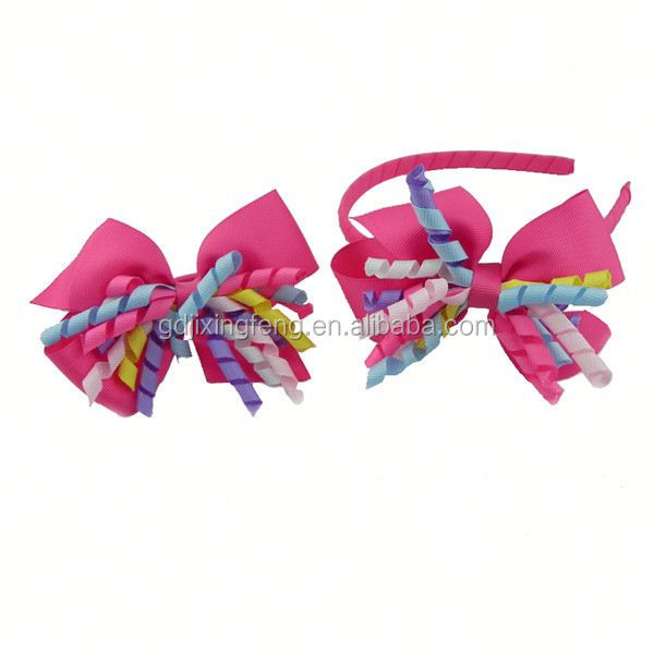 belly dance hair accessories B-989 hair accessories shop