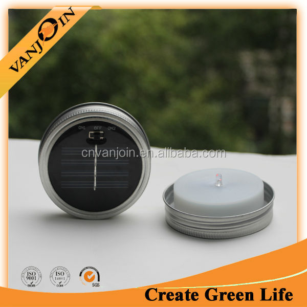 Solar Lid Light Wholesale Part - 19: Mason Jar Lids, Mason Jar Lids Suppliers And Manufacturers At Alibaba.com