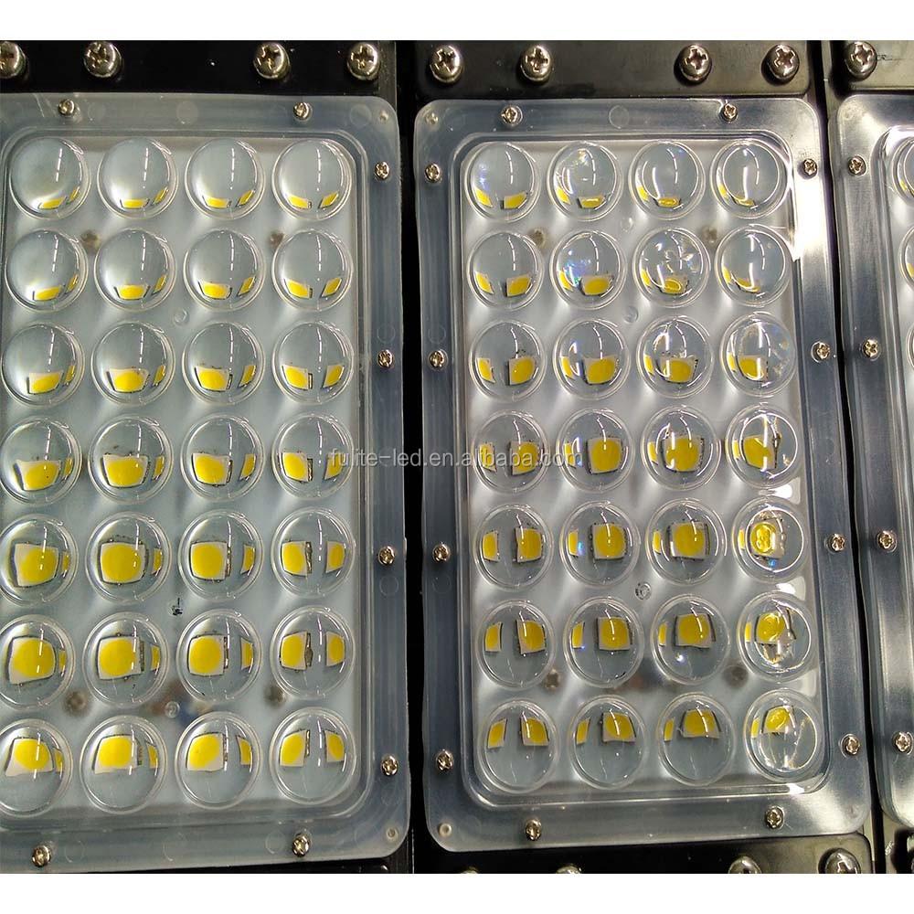 100w Super Bright Outdoor Led Flood Lights,250w Hps Bulb ...
