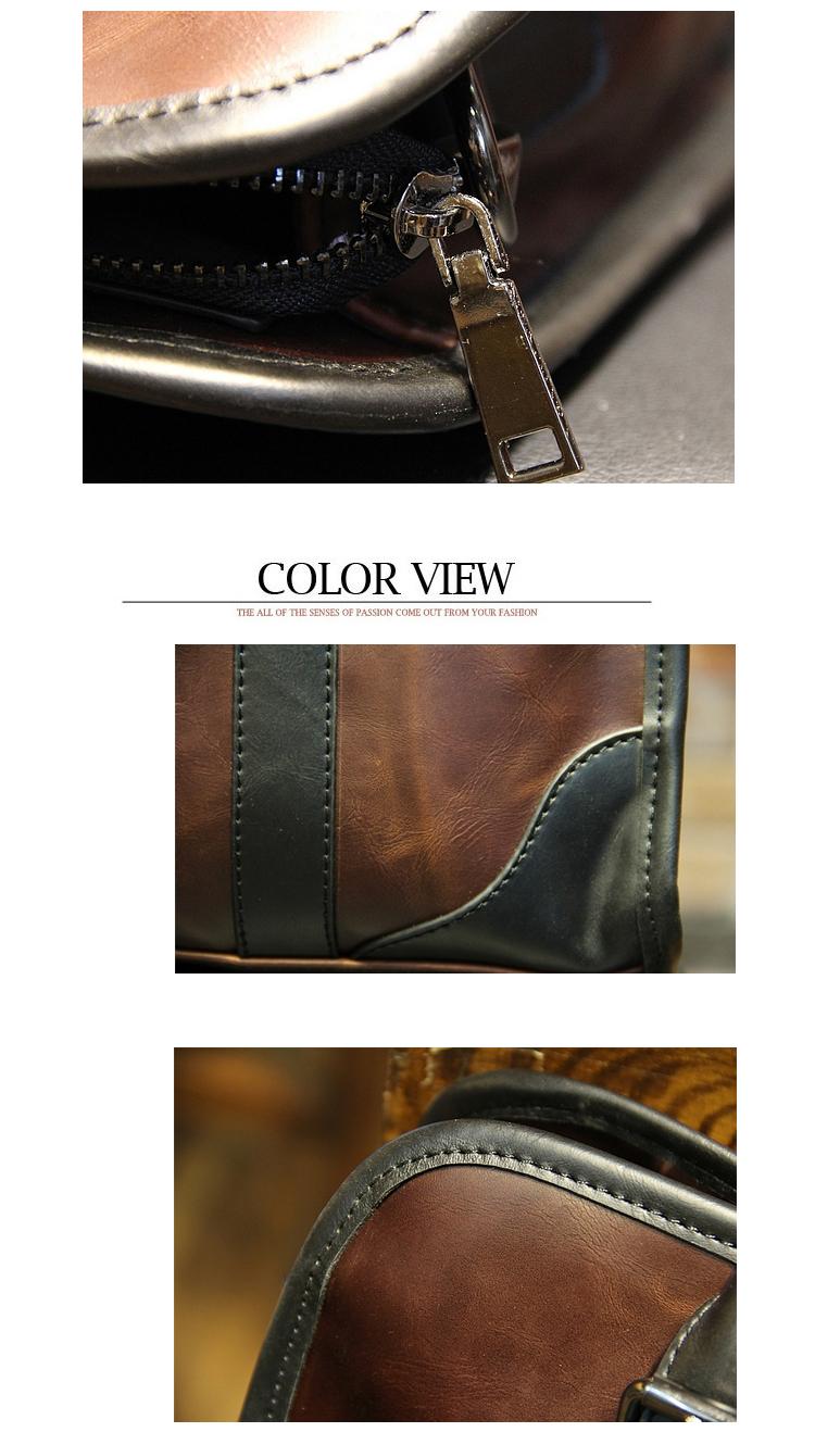 c77c5aa8aca Wholesale KIBDREAM New Hot Sale Man Bag Design Genuine Leather Men ...