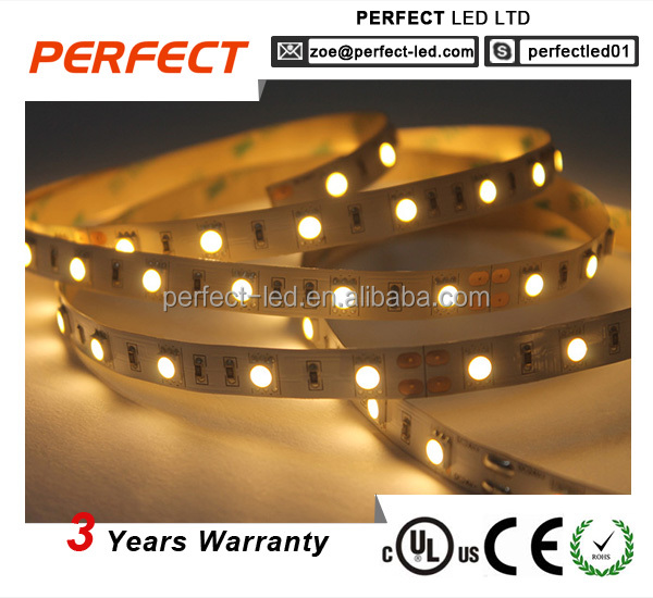 300 leds per roll flex and trimmable lights smd 5050 strip lighting