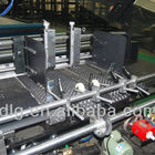 Automatic Full Machine FMZ-1650 Full Automatic Flute Laminating Machine with CE Certificate