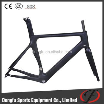 Di2 Carbon Road Bike Frame Disc Brake,Chinese Carbon Road Bike ...
