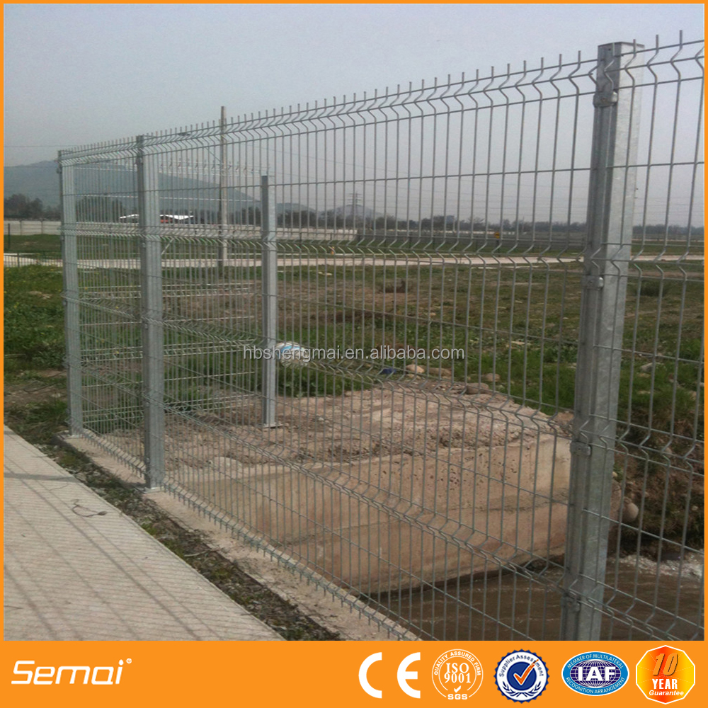 Brc Weld Mesh Fence Design Wholesale, Fence Suppliers - Alibaba