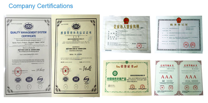 3 map penny collection coin album gemaakt in china