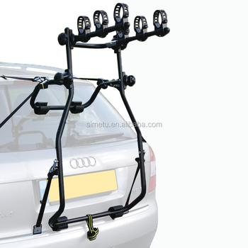 Bike Rack For Suv >> Bike Racks For Cars And Minivans Buy Rear Bike Rack Suv Bike Rack Hanging Bike Rack Product On Alibaba Com