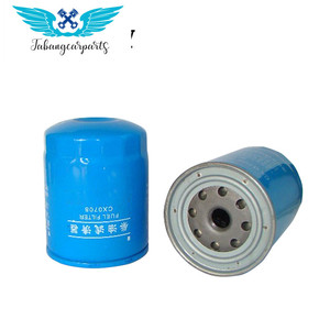 Wholesale Car Parts Oil Filter CX0708 For fuel system