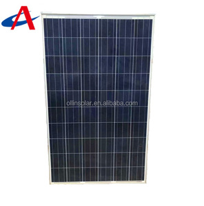 A grade B grade Solar panel 250w used solar panels for sale, 250w flexible solar panel