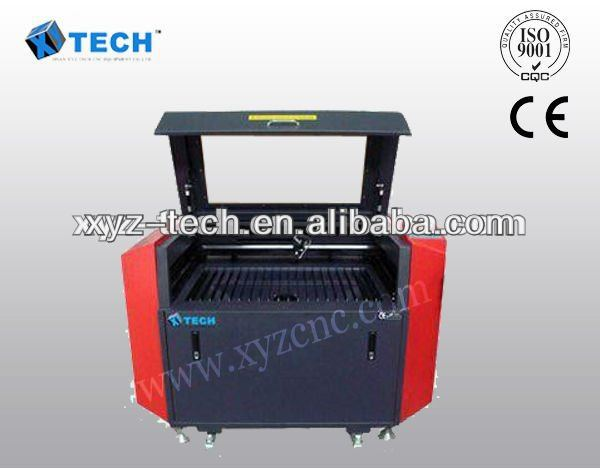 jinan laser embroidery machine with good price(CE/BV/ISO)