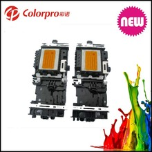 For brother J220 print head compatible for brother J410 J140 DCP-J195 printer