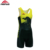 Manufacturer cheap new design rowing suit dye sublimated custom logo sportswear