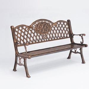 Amazing China Park Bench Sizes Wholesale Alibaba Machost Co Dining Chair Design Ideas Machostcouk