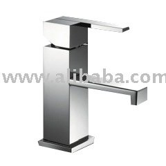 Jaquar Bathroom Ings Suppliers And