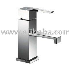 Jaquar bathroom fittings buy bathroom fittings product for Jaquar bathroom designs