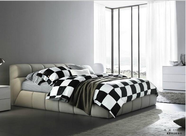 4pcs Full Size 3d Teen Bedding Luxury Bedding Sets Best