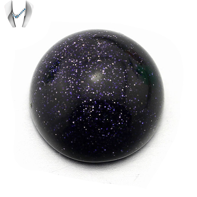 Details about  /Royal Natural Melachite 14X14 mm Cushion Cabochon Loose Gemstone AB01